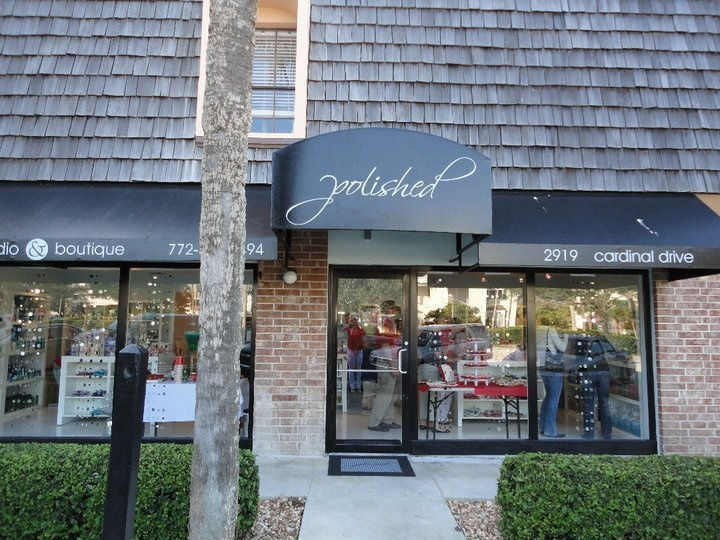 Vero beach outlets coupons