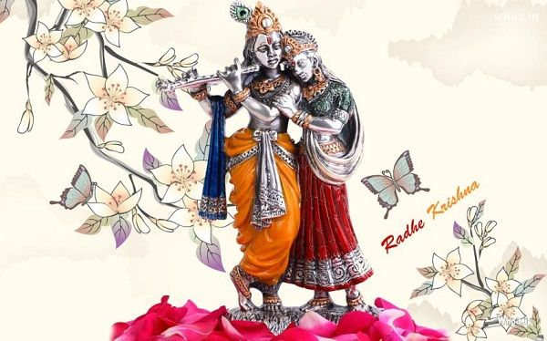 1000 Radha Krishna Hd Images Wallpaper Pics Photos Background Hd Wallpaper Radhe Krishna Wallpapers Radhe Krishna