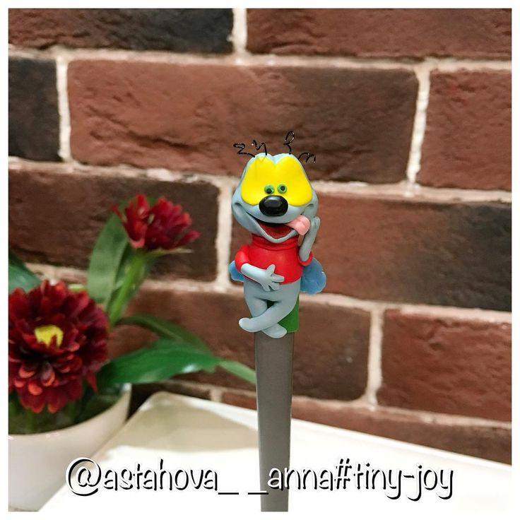 «Не знаю, что там случилось в этой  серии мультфильма, но Вжик на стоп-кадре был явно не в себе Фанаты и знатоки- поделитесь #tiny_joy #чипидейл…»