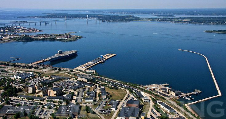 North Charleston Naval Base | naval base suites north charleston sc or north charleston naval base ...