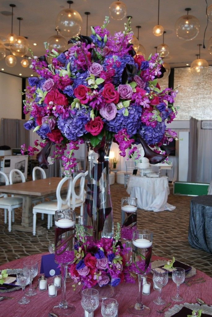 94 best ❀ floral table arrangements ❀ images on pinterest