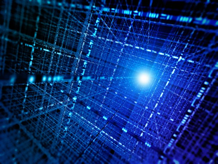 Outlook: Internet of things in 2015