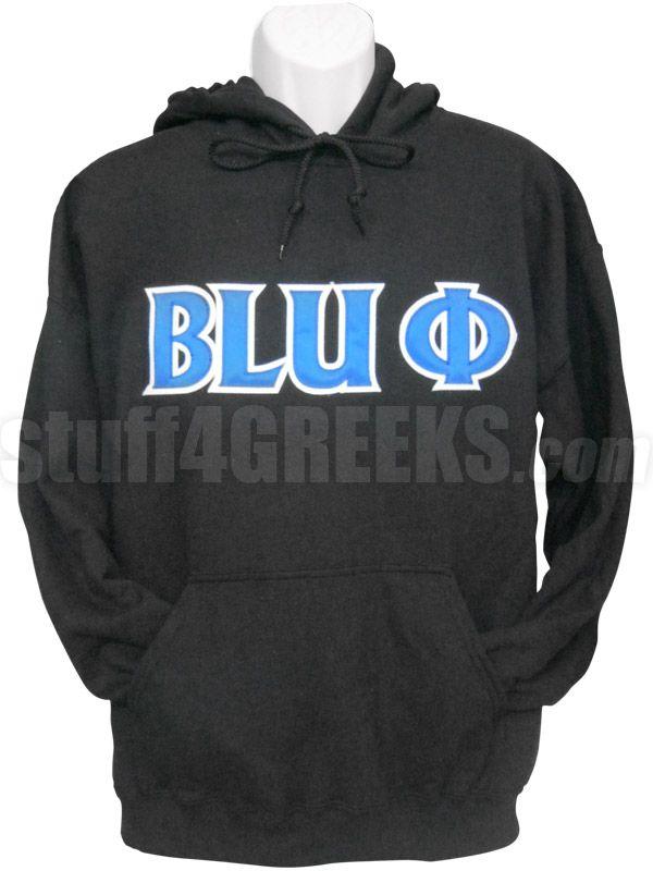 sigma+beta+club | organization phi beta sigma fraternity inc phi beta sigma sweatshirts