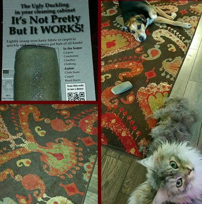 24 Products That Ll Save You From Being Covered In Pet Hair Pets