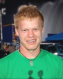 Jesse Plemons ~ awesome actor raised in Mart, Texas now he lives in Austin ~  Landry in 'Friday Night Lights'