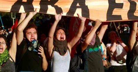 RS Notícias: Congresso aprova ensino universitário gratuito no ...