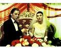 La sposa turca: Peperoni alla Turca