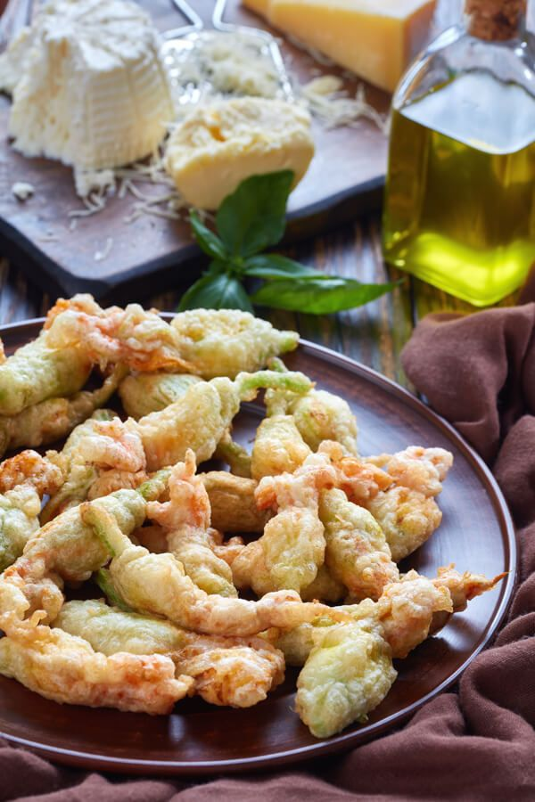 Gluten Free Tempura Batter Recipe From Cdkitchen Com Gluten Free Fish Batter Recipe Gluten Free Fish Batter Gluten Free Batter Recipe