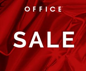 OFFICE Shoes Christmas Sale