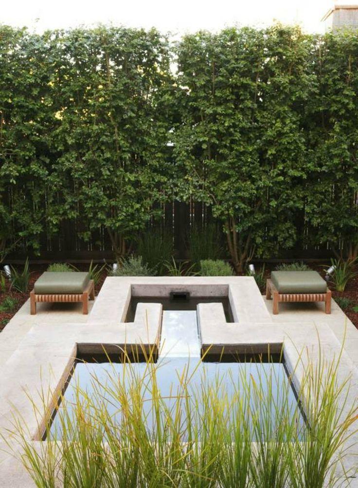 53 besten Hauser Bilder auf Pinterest Architektur, Diy garten - Terrasse Im Garten Herausvorderungen