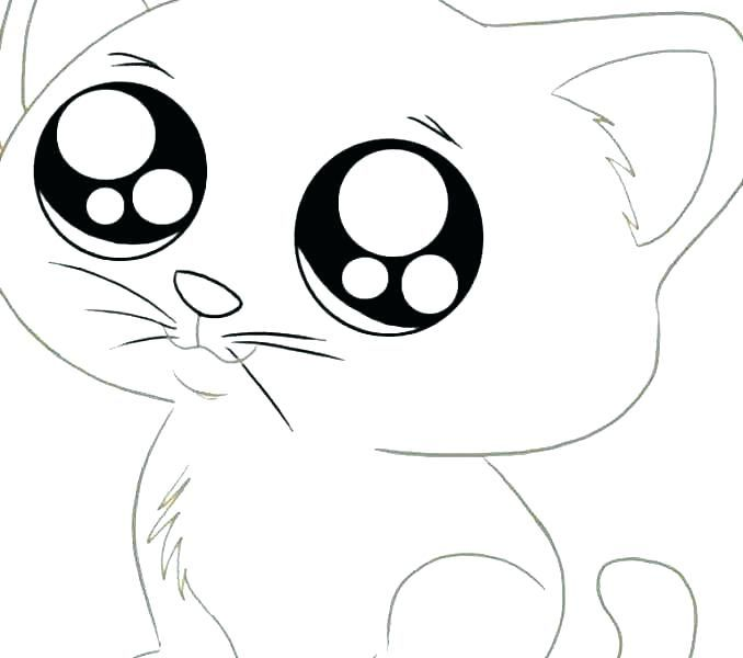 Printable Hello Kitty Coloring Pages Kitty Coloring Pages Hello Super Coloring Pages Kitty Coloring Coloring Pages