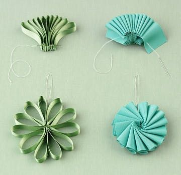5 Ways To Use Up Leftover Pieces Of Ribbon