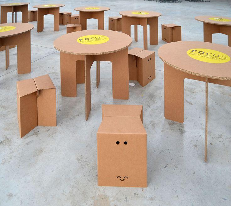 M s de 25 ideas incre bles sobre taburetes del mostrador for Muebles en alicante capital