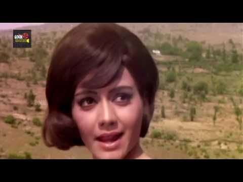 Mera Naam Hai Flory Video Song | Bollywood Movie Songs | Mumtaz, Vinod K...