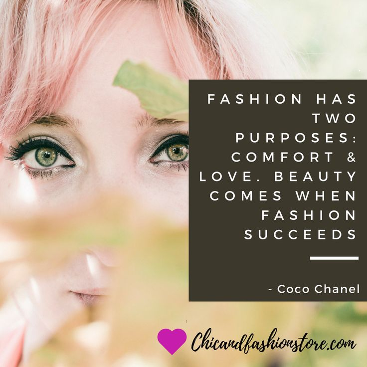 Find Great Comfort With Us!   View here  https://chicandfashionstore.com/?utm_content=buffer2d421&utm_medium=social&utm_source=pinterest.com&utm_campaign=buffer  #Accessories #Jewelry #Fashion #Exclusive #Chic #Watches #Sunglasses