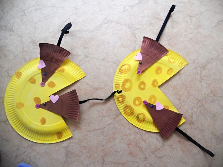 papírové talíře - Hledat Googlem