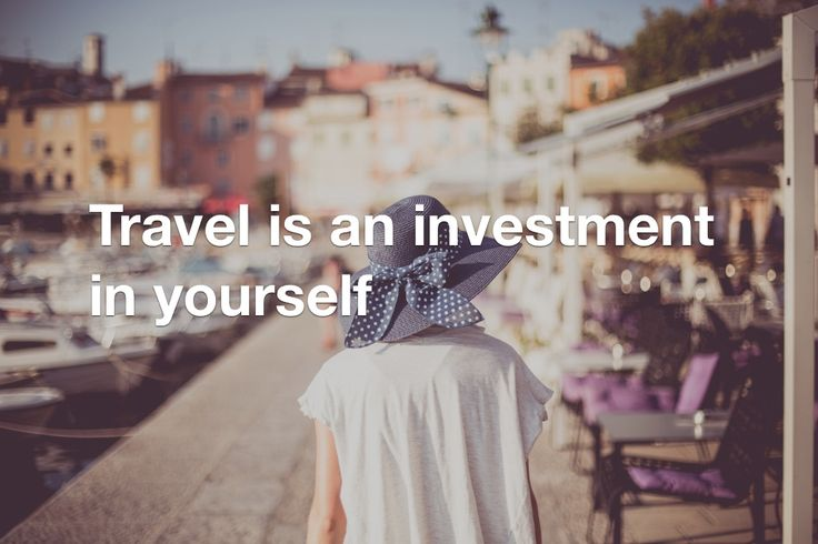 Travel can do more than give you adventure and fun; it can also boost your creativity and improve your brain health, heart health and physical health.