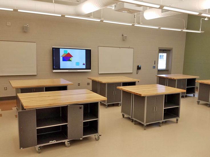 15 best Classroom Environment (Furniture) images by Moss ...