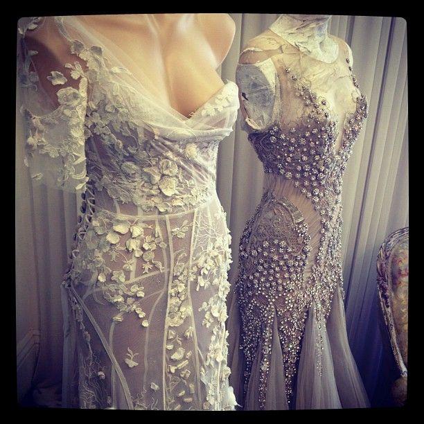 Jaton Couture Becjudd Rebecca Judd