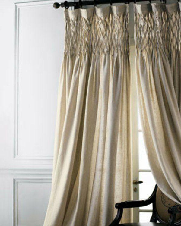 1000 id es sur le th me rideaux en lin sur pinterest rideaux linge de maison et rideaux de. Black Bedroom Furniture Sets. Home Design Ideas