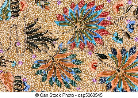 indonesian designs - Google Search