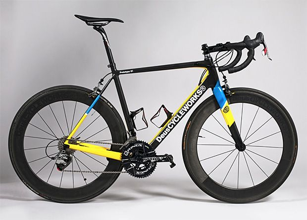 61 Best Bisikleta Images On Pinterest Cycling Biking And Html