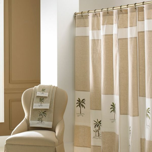 243 best Badezimmer images on Pinterest She is, Tiles and Colors - bad braun beige
