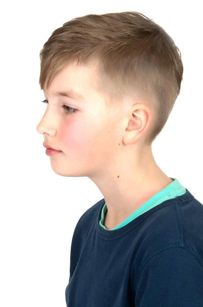 Jungen Frisuren Kurz M Dchen Kurze Haare Frisuren Im Frisurenkatalog