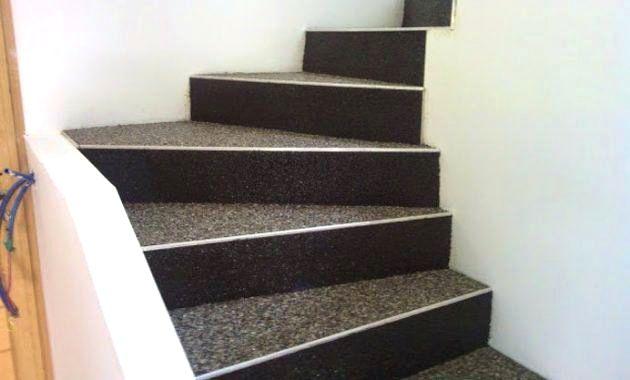 tapis escalier ikea tapis d escalier ikea
