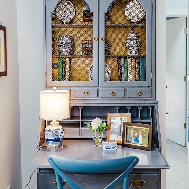 Homeoffice Best Interior Design: [New] The 10 Best Home Decor Ideas Today (with Pictures
