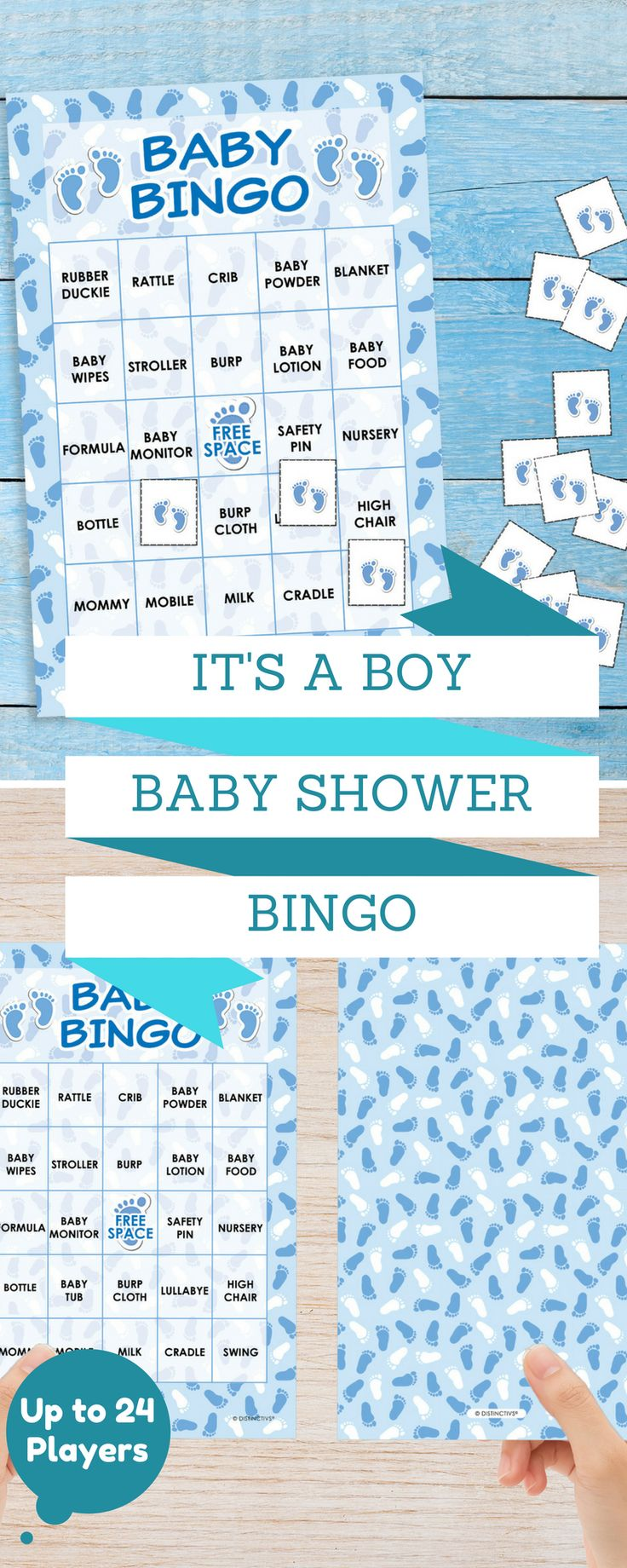 Best 25 Baby shower games ideas on Pinterest  Baby showe games Baby shower girl games and
