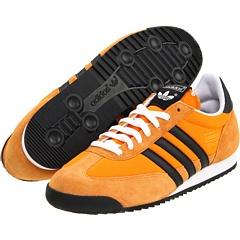Adidas Originals Dragon.