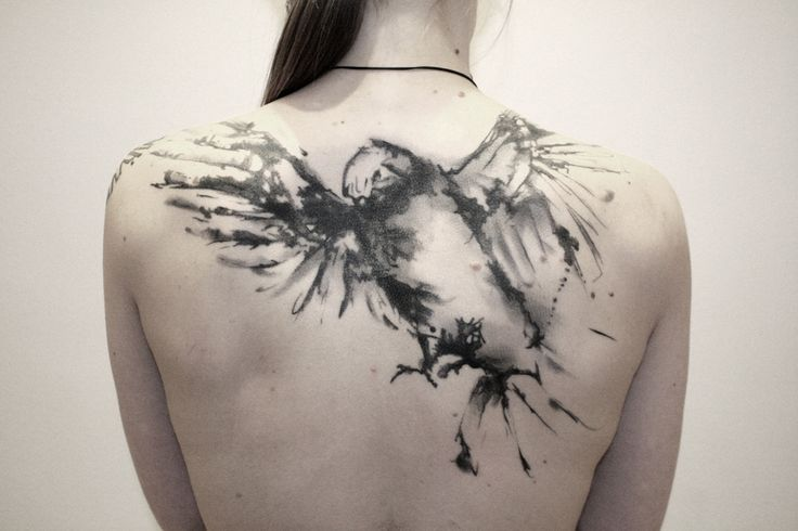 140 Awesome Designs of Tattoos for Women - BigShocking