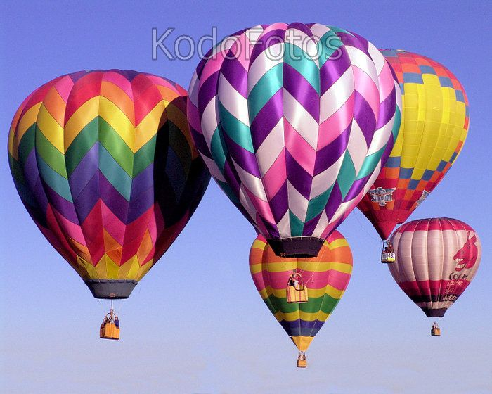 hot air balloons pictures | RM200 of early registration discount is available for the early ...