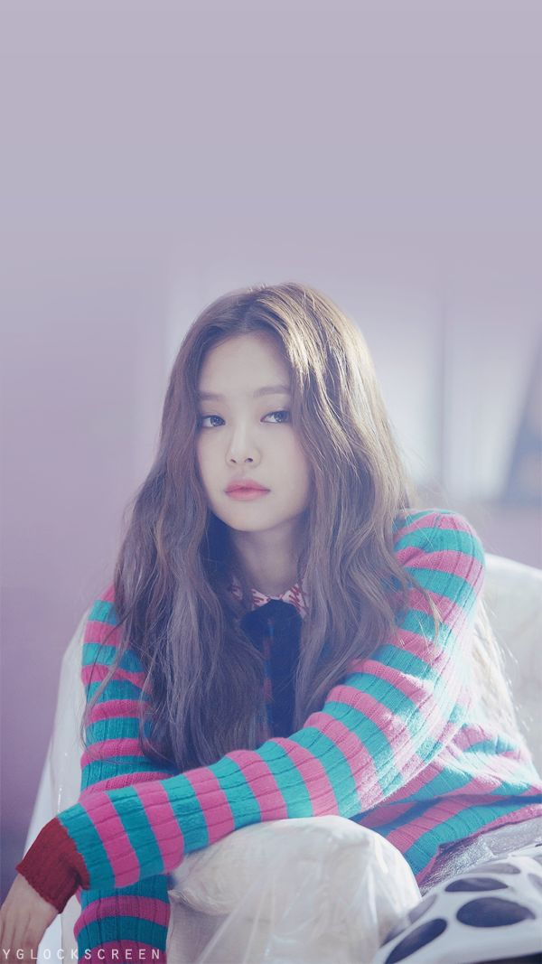 BLACKPINK 블랙핑크 Jennie ❤ #STAY MV
