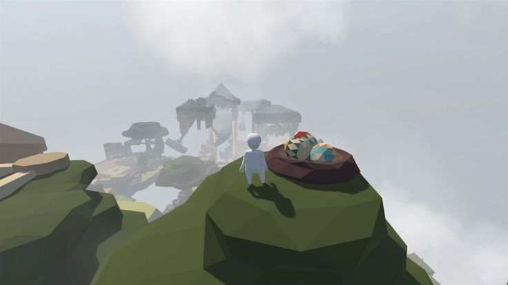 Human: Fall Flat gets Xbox One and PS4 release date, trailer and free Manual Samuel pre-order bonus Today is a bit of a big day in the world of craziness, for Curve Digital and Tomas Sakalauskas have dropped not just a release date for Human: Fall Flat, but a new trailer and the news of a free game being gifted to all those who pre-order.  http://www.thexboxhub.com/human-fall-flat-gets-xbox-one-ps4-release-date-trailer-free-manual-samuel-pre-order-bonus/