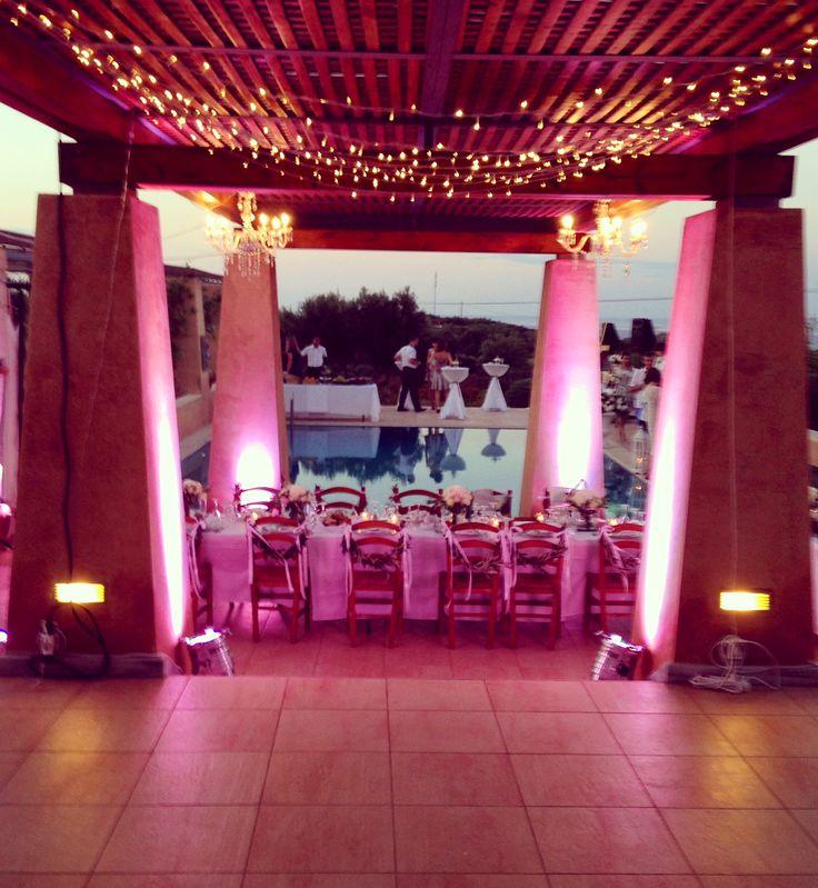 193 best Stylish portfolio SP Weddings images on Pinterest