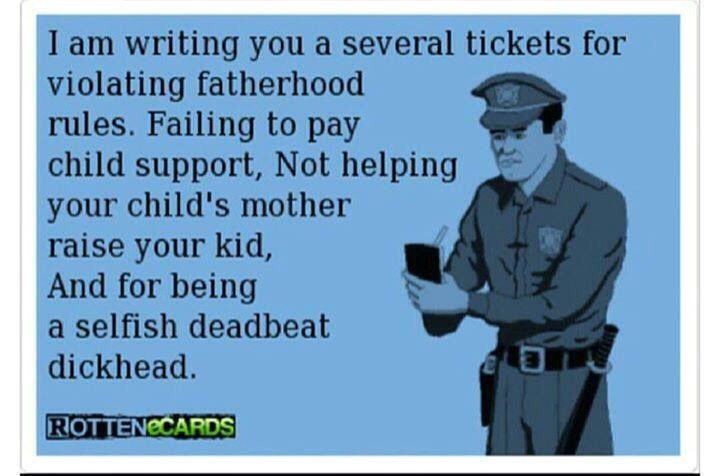 fathers day ecards for a son