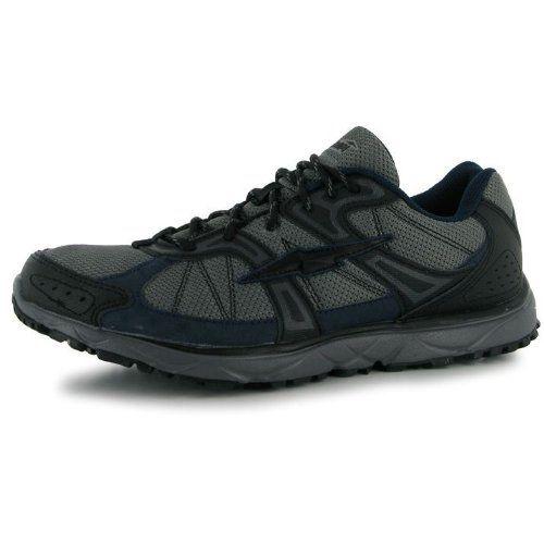 Avia Mantis Mens Running Shoes