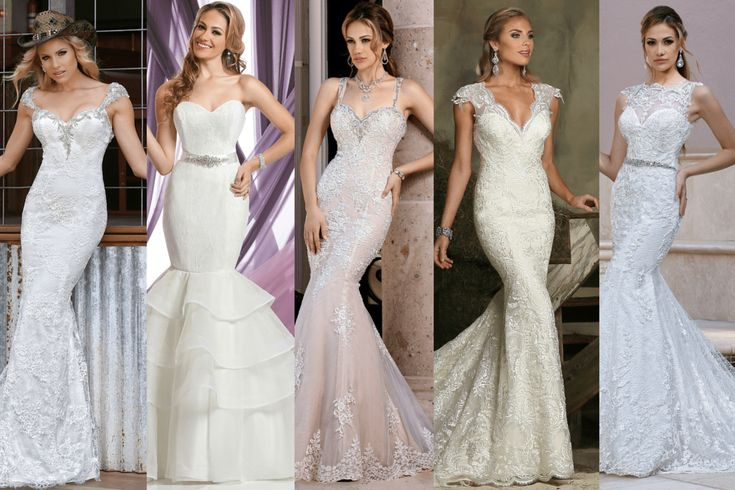 70+ Wedding Dresses for Broad Shoulders - Wedding Dresses for the Mature Bride Check more at http://svesty.com/wedding-dresses-for-broad-shoulders/