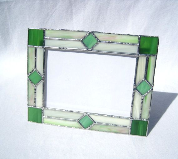 1000 ideas about 5x7 picture frames on