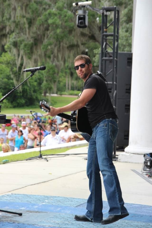 17 best images about my second husband josh turner on