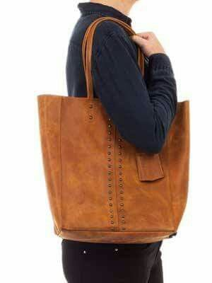 happy with my new bag.  now in store