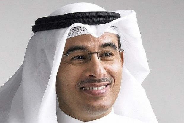 Noon invests in Saudi youth entrepreneurship with Public Investment Fund