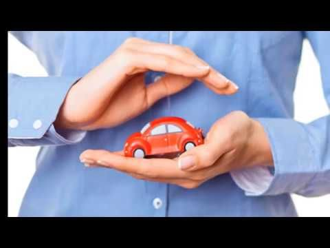 Auto Insurance, Auto Insurance, Cheap Auto Insurance, Auto Insurance Quote, Auto Insurance Quotation No. 2 2 - WATCH VIDEO HERE -> http://bestcar.solutions/auto-insurance-auto-insurance-cheap-auto-insurance-auto-insurance-quote-auto-insurance-quotation-no