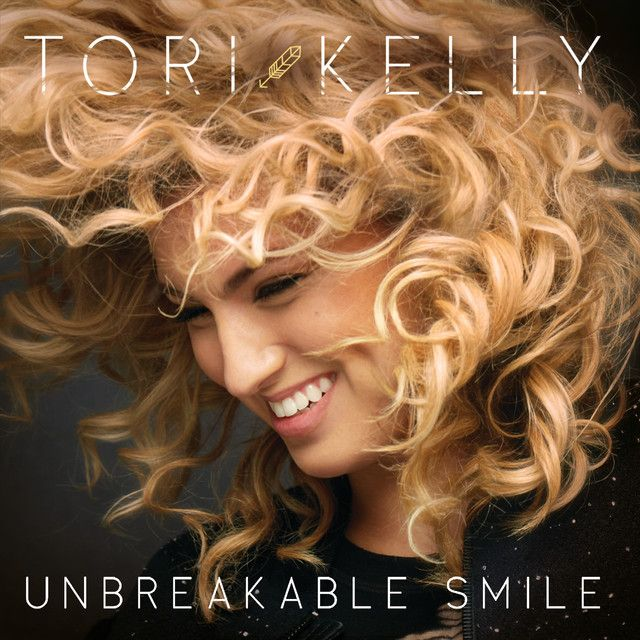 Should Ve Been Us A Song By Tori Kelly On Spotify Tori Kelly