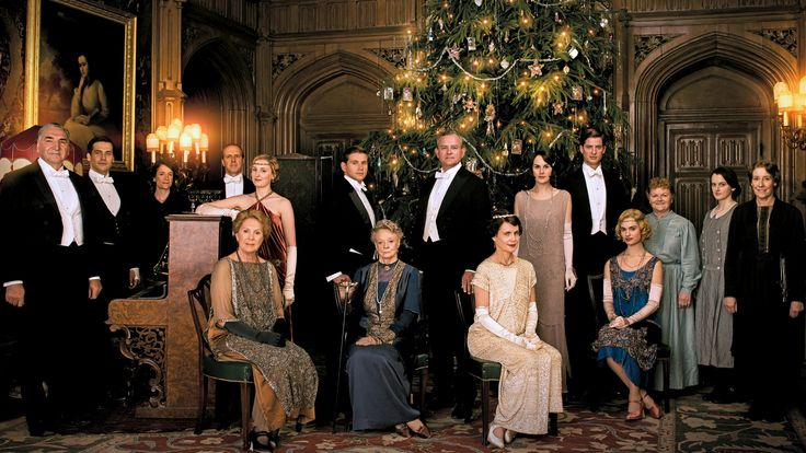 Miss an episode of Downton Abbey Season 5? You can catch up with the Crawleys (and find plenty of extras) here: http://www.pbs.org/wgbh/masterpiece/programs/features/catch-up/downton-abbey-s5-viewers-guide  Don't wait! You only have until Mar. 15 before these episodes disappear!