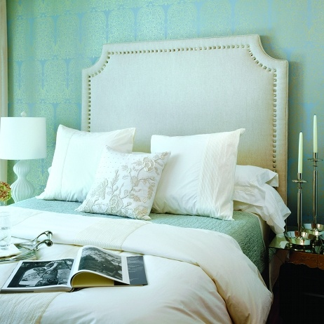 25 best seafoam bedroom images on pinterest