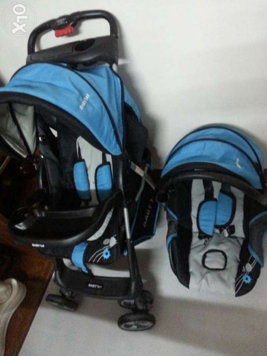 Infant To Toddler Car Seat Philippines