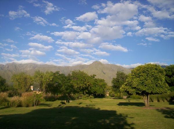 Cerro Champaquí - Comunidad de fotos de Argentina, foto 8868